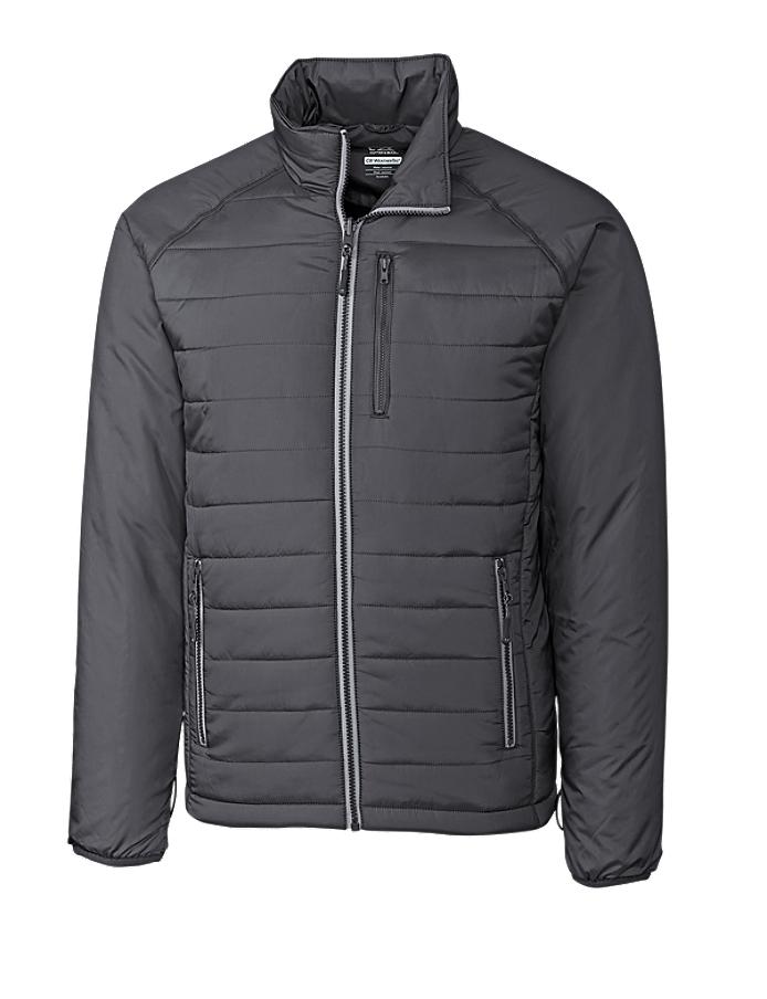 CUTTER & BUCK MCO09818 - Men's Barlow Pass Jacket