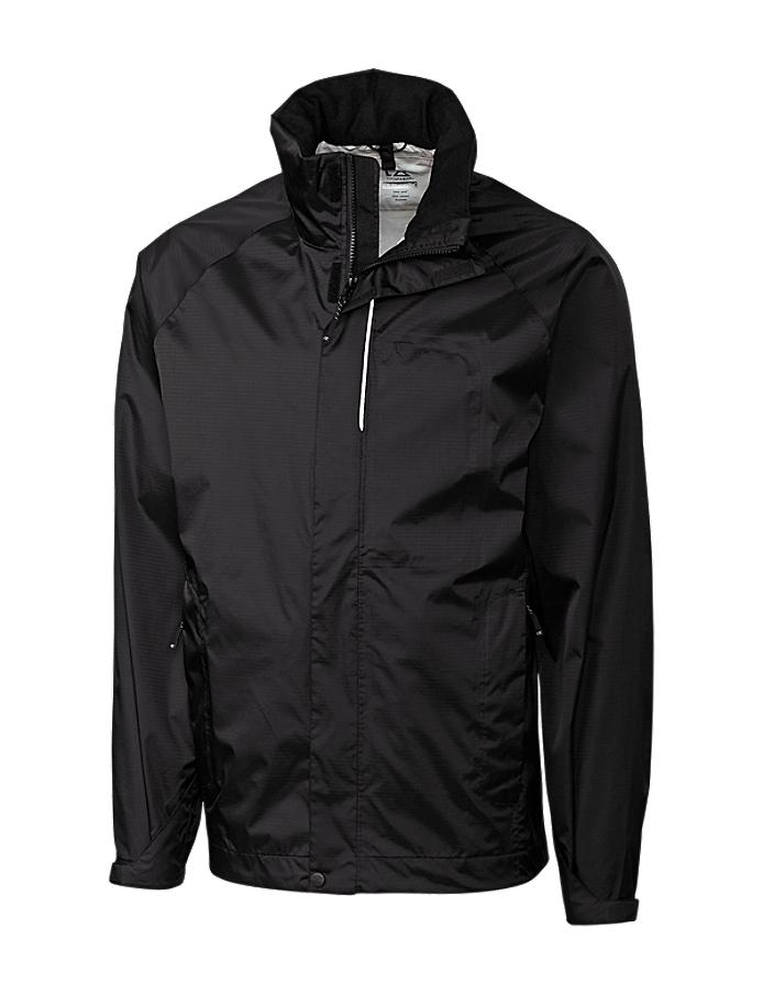 CUTTER & BUCK MCO09820 - Men's Trailhead Jacket