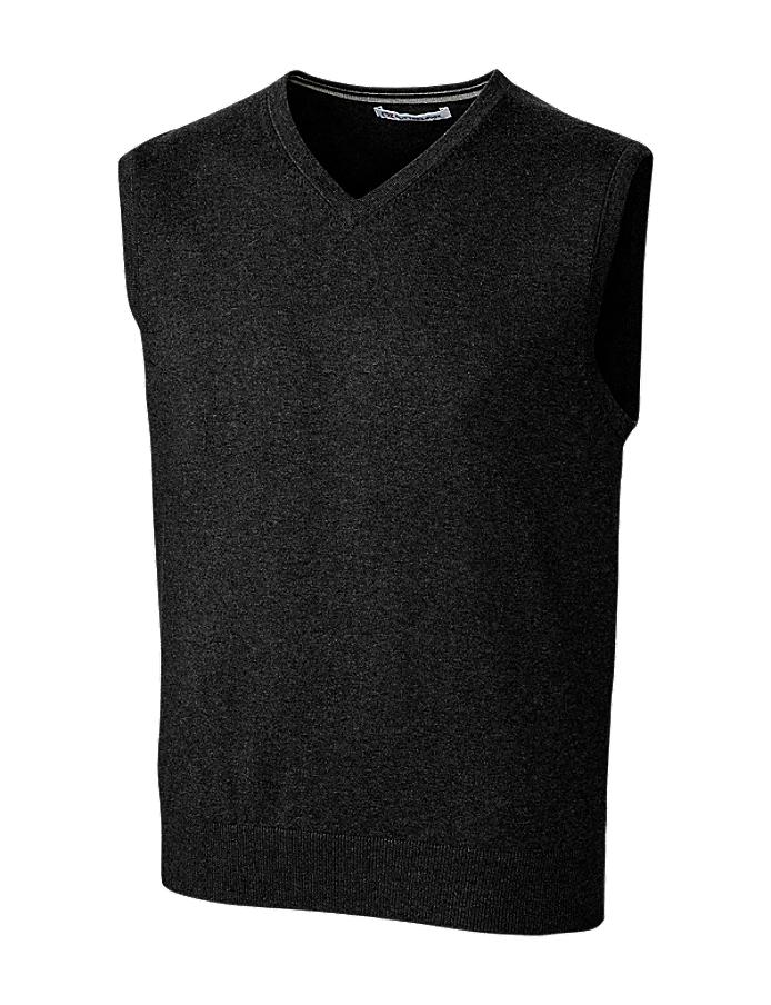 CUTTER & BUCK MCS07727 - Men's Lakemont Vest