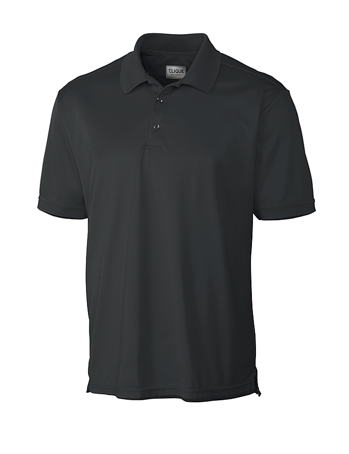 CUTTER & BUCK Clique MQK00044 - Men's Oslo Pique Polo