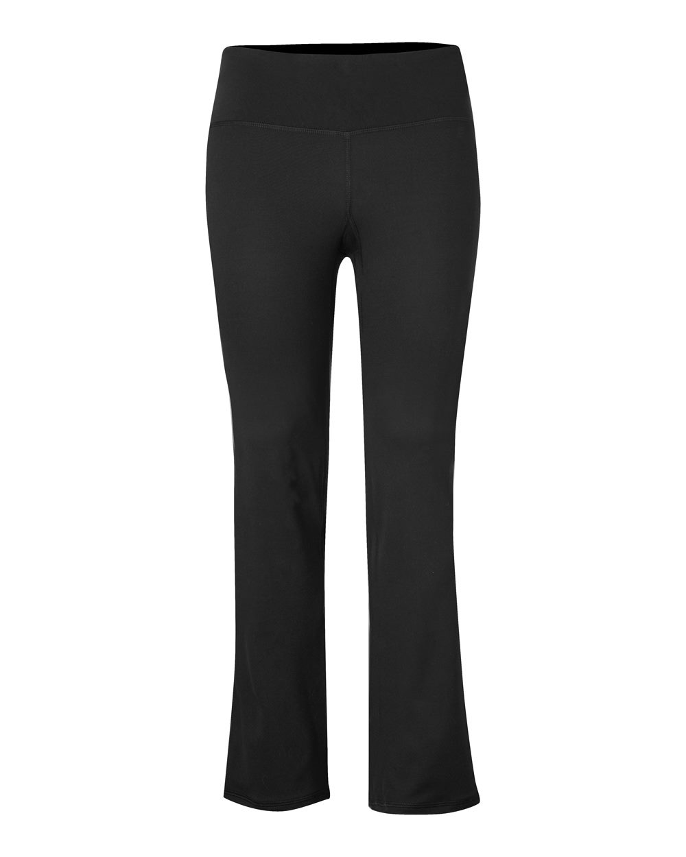 Champion B920 - Women's Performance Yoga Pants