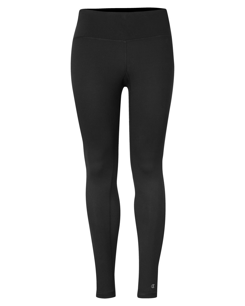 Champion B940 - Women's Performance Leggings