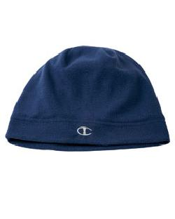 Champion C6713 - Performance Fleece Arctic Beanie