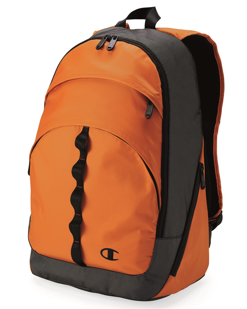 Champion CH104104 - Absolute 26L Backpack