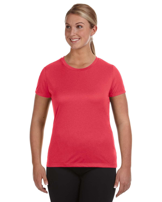 Champion CV30 - Vapor® Ladies' 4 oz. T-Shirt