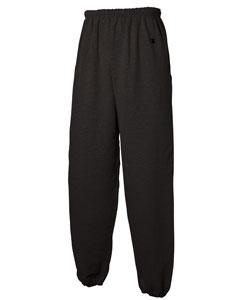 Champion P2170  Cotton Max Pants
