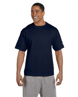 Champion T2102  Heritage Jersey T-Shirt