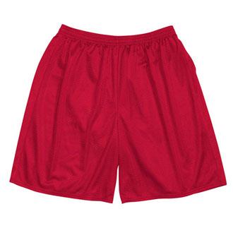 "Cobra AS1 - Adult Shorts Tricot Mesh 9"""
