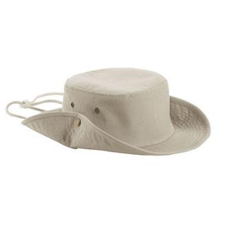 Cobra AUS - Aussie Heavy Brushed Cotton Cap