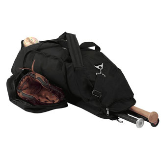 Cobra BAT-S - Small Bat Bag
