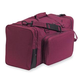 "Cobra SB627 - 27"" Sports Bag 600D Polyester"