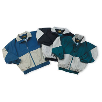 Cobra SOT/SOUTHWEST - Stone Washed 2-Tone Jacket