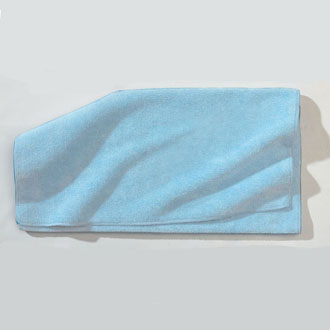 Cobra SUPER-1 - Super High-Tech Cool Towel