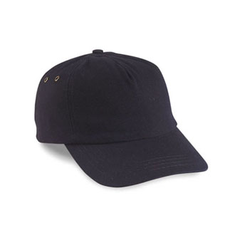 Cobra TBT-R - 5 Panel Heavy Brushed Relaxed Cap