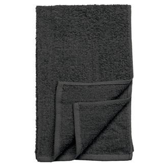 """Cobra T-300 - Sport Towel 16"""" x 26"""""""