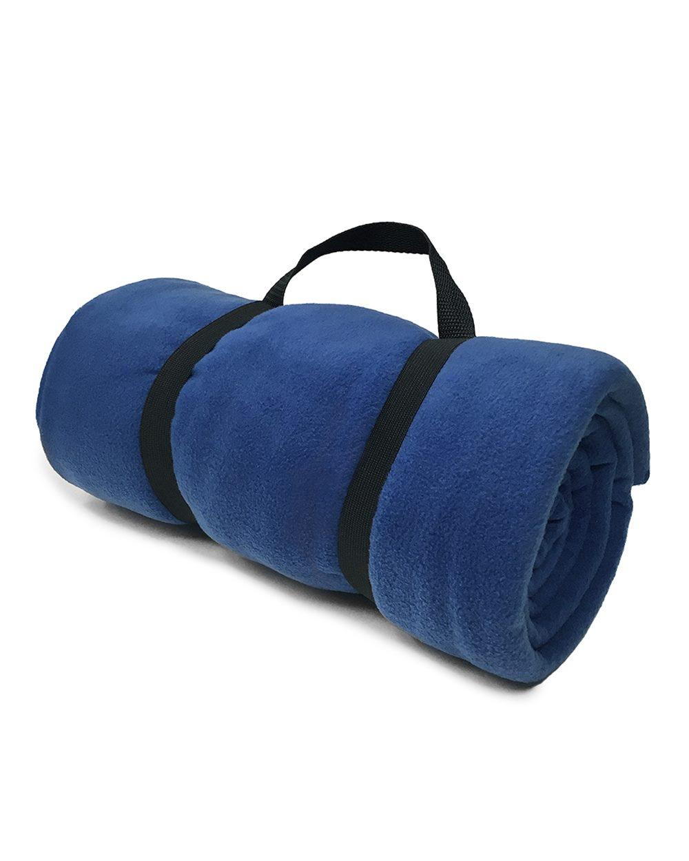 Colorado Clothing STRAP Sport Blanket Strap