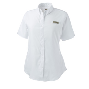 Columbia 127571 - Tamiami II Women's Short-Sleeve Shirt