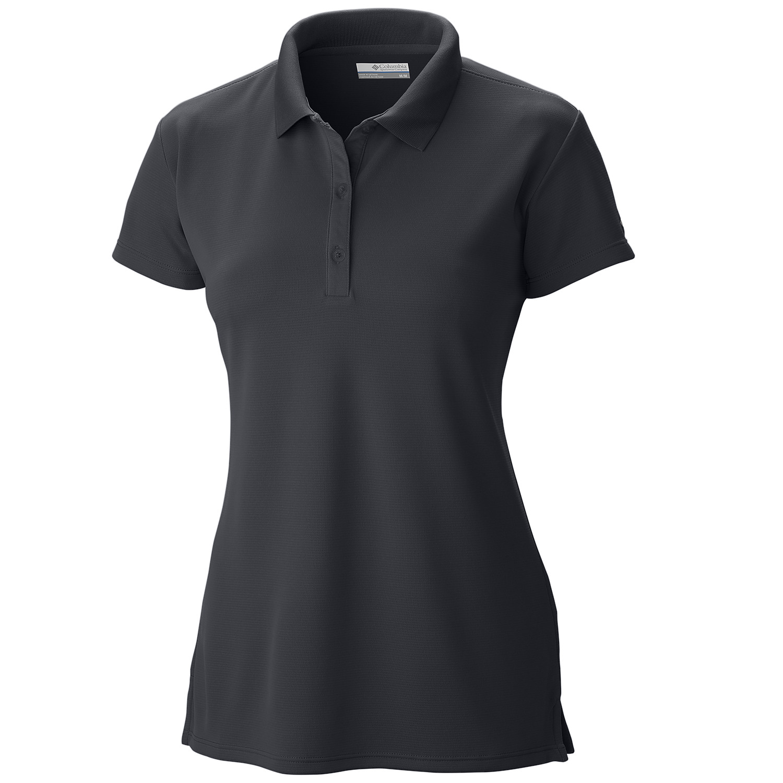 Columbia 1395511 - Women's Innisfree™ Short Sleeve Polo