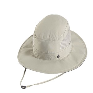 Columbia 144709 - Bora Bora Booney Hat