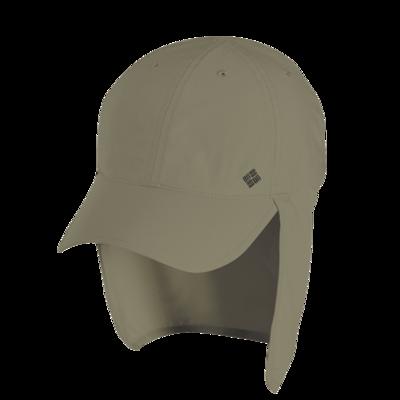 Columbia 144710 Schooner Bank Cachalot Hat