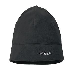 Columbia 155679 Fast Trek Fleece Hat