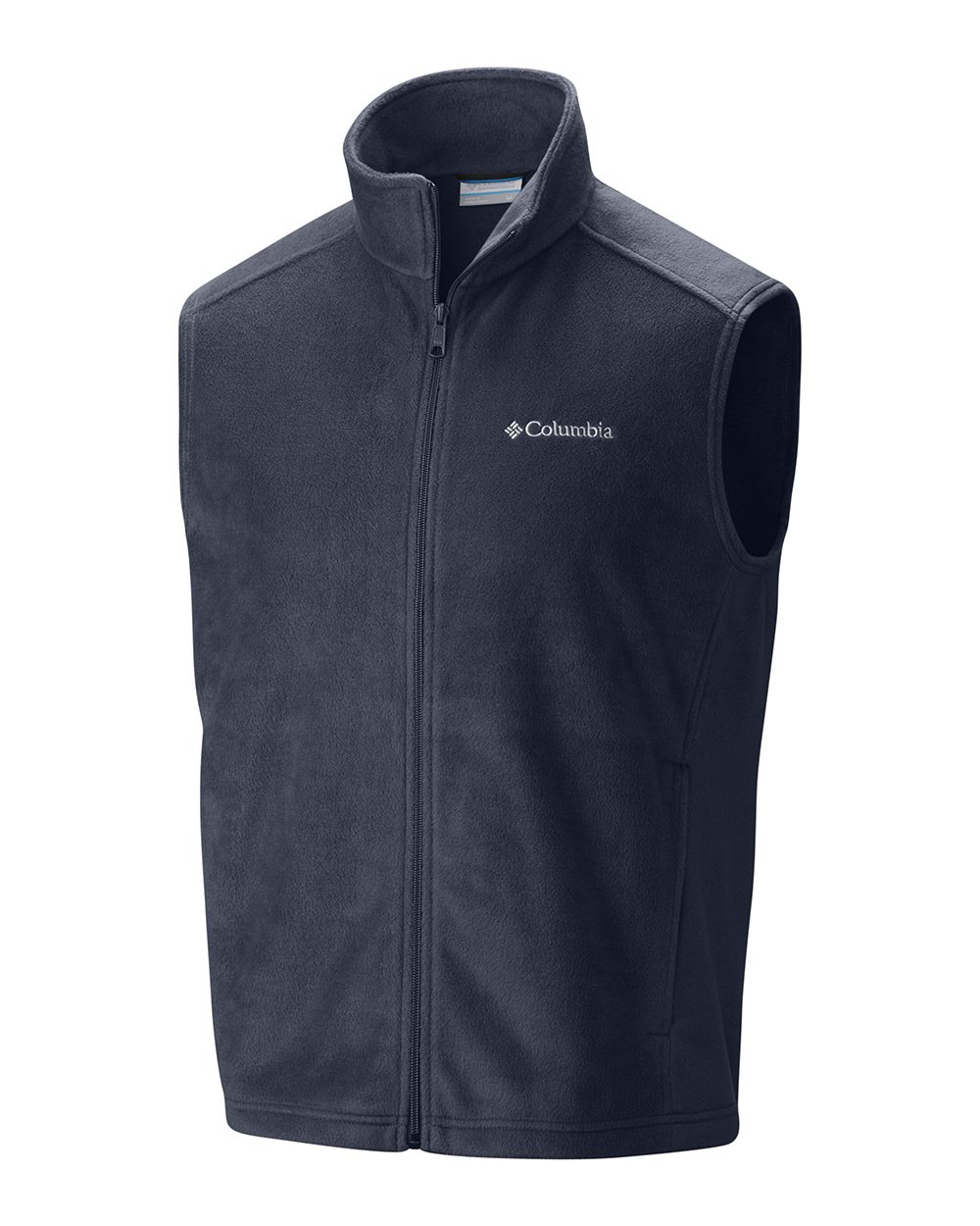 Columbia 163926 - Steens Mountain™ Vest