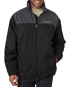 Columbia 2015 - Men's Glennaker Lake Rain Jacket