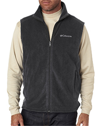 Columbia 6747 - Men's Cathedral Peak™ II Vest