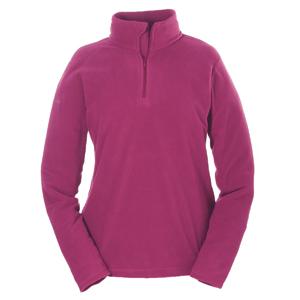 Columbia 6817 Women's Crescent Valley 1/2 Zip fleece