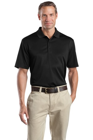 CornerStone® CS412 Select Snag-Proof Polo