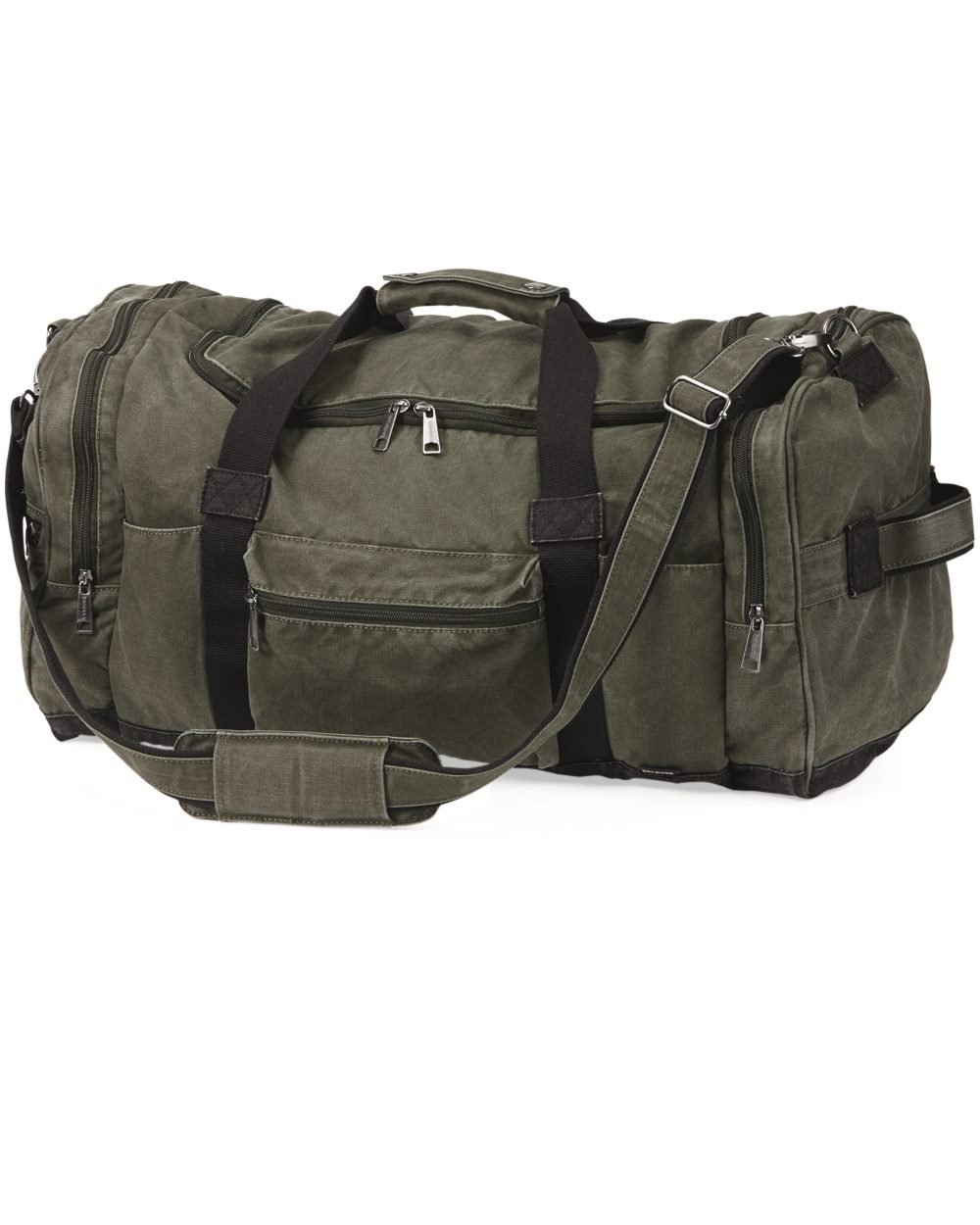 DRI DUCK 1040 - Expedition 60L Duffel