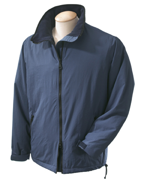 Devon & Jones D730 - Men's Three-Season Sport Jacket