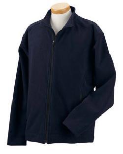 D765 Devon & Jones Men's Advantage Soft Shell Jacket