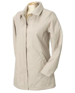 Devon & Jones D985W Ladies' Weston Jacket