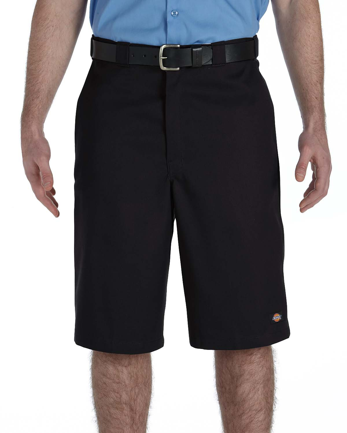 Dickies 42283  Men's Multi-use Pocket Shorts