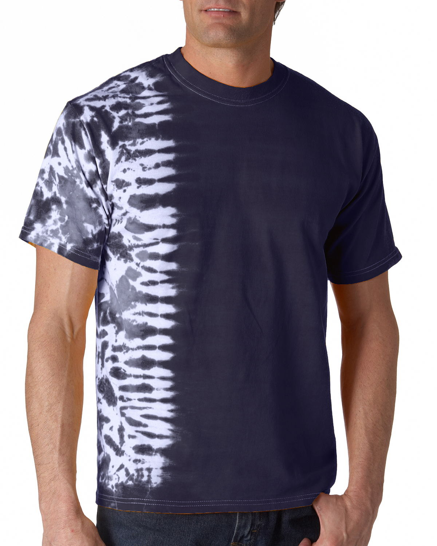 Dyenomite 200FU Fusion Short Sleeve T-Shirt