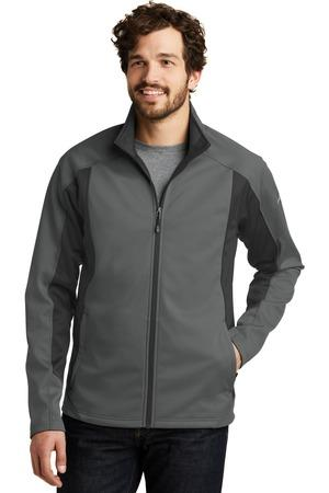 Eddie Bauer EB542 - Men's Trail Soft Shell Jacket