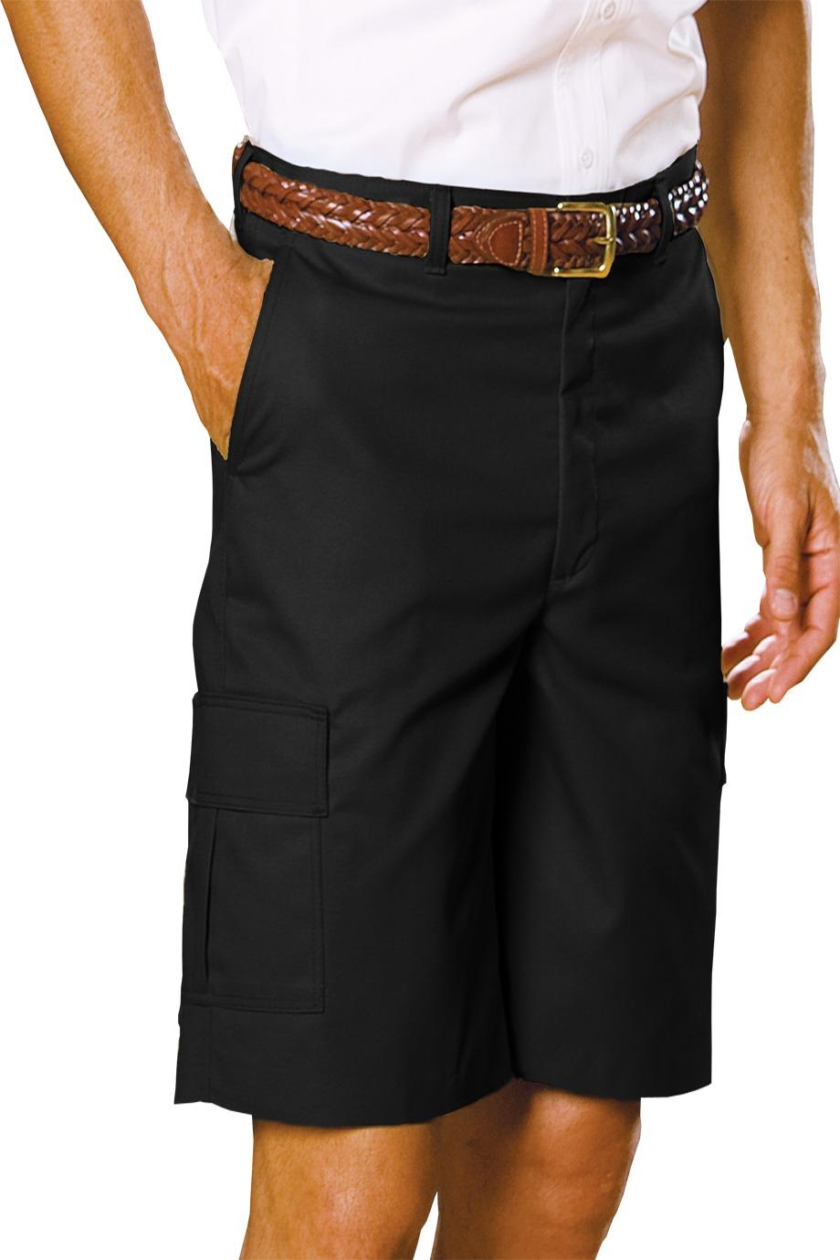 Edwards Garment 2485 - Men's Cargo Short