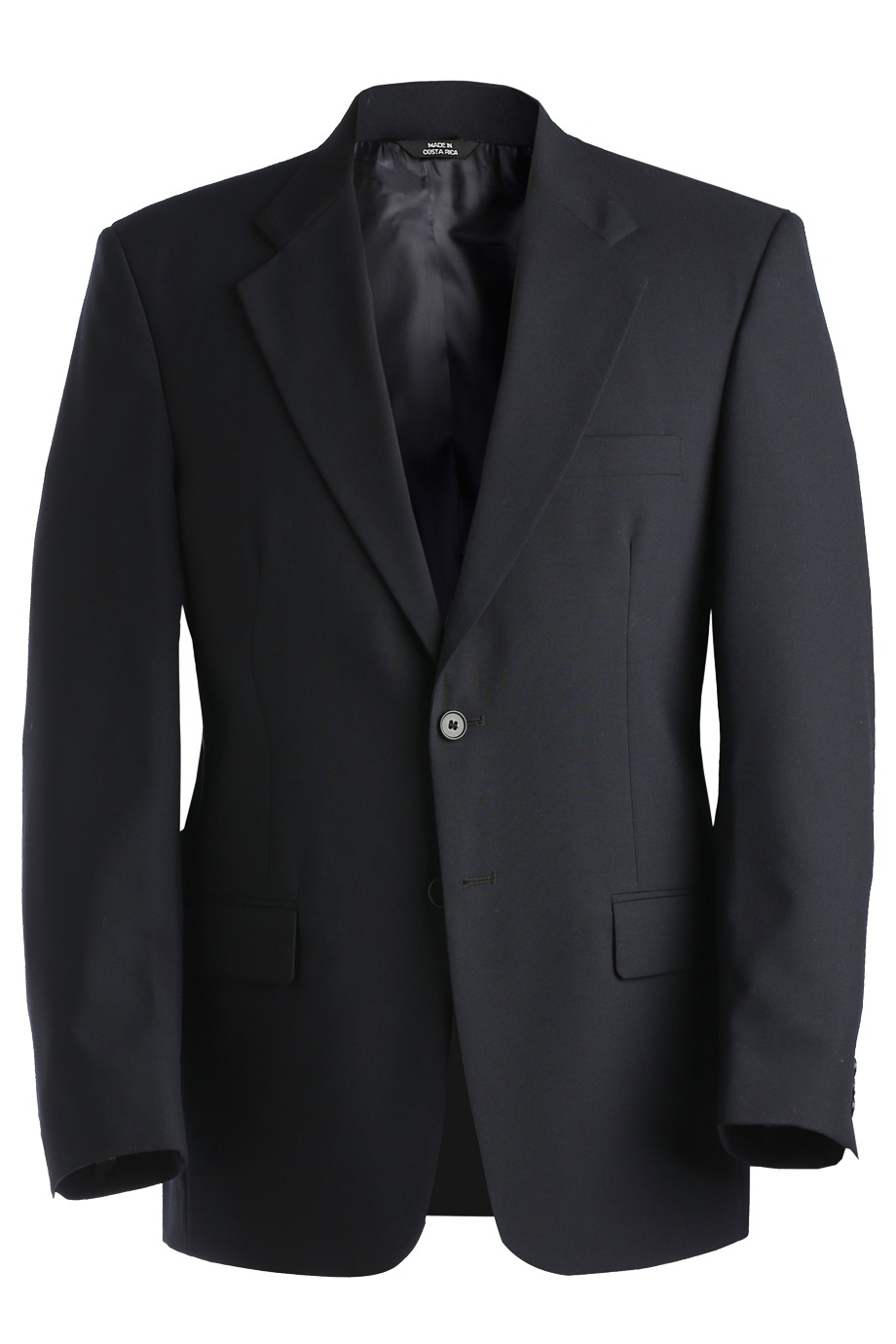 Edwards Garment 3680 - Suit Coat