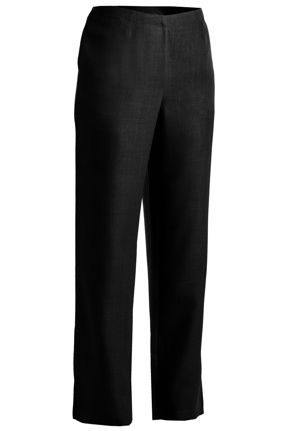 Edwards Garment 8891 - Premier Pull On Pant