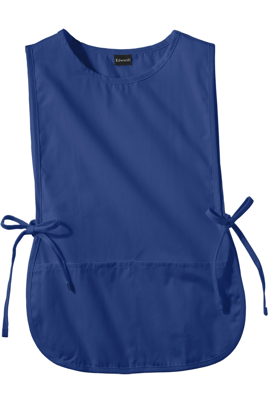Edwards Garment 9006 - Cobbler Apron