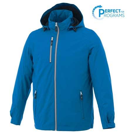 Elevate TM12723 - Men's Ansel Jacket