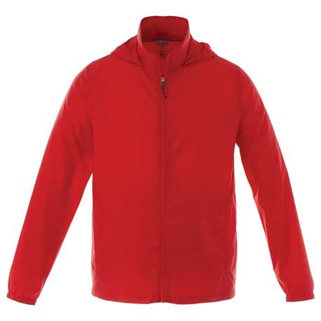 Elevate TM12983 - Men's Darien Lightweight Jacket