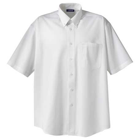 Elevate TM17737 - Men's Matson Short Sleeve Shirt