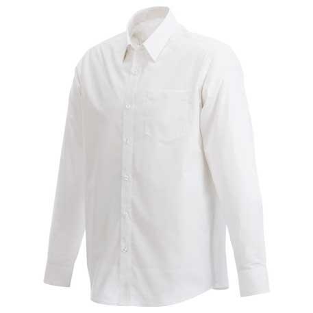 Elevate TM17741 -  Men's Loma Long Sleeve Shirt