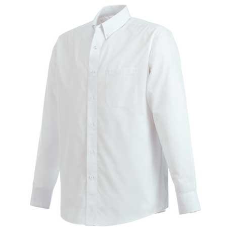 Elevate TM17742 - Men's Preston Long Sleeve Shirt