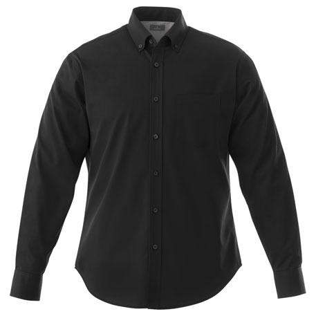 Elevate TM17744 - WILSHIRE Long Sleeve Shirt