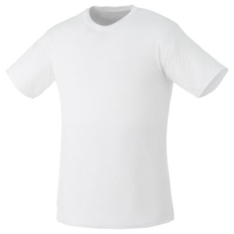 Elevate TM17879 - Men's Bodie Short Sleeve Tee