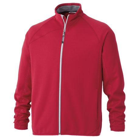 Elevate TM18120 - Oyama Knit Jacket