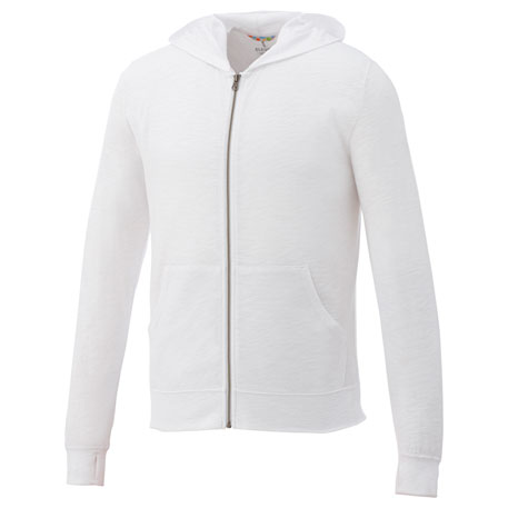 Elevate TM18731 - Garner Knit Full Zip Hoody